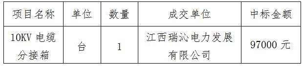 QQ截图20190802143804.png